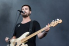 Sziget-20140811 The-1975 Beo3912