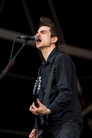 Sziget-20140812 Anti-Flag Beo4575