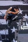 Sziget-20140812 Anti-Flag Beo4606