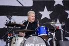 Sziget-20140812 Anti-Flag Beo4668