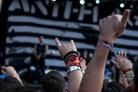 Sziget-20140812 Anti-Flag Beo5107