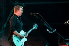 Sziget-20140812 Queens-Of-The-Stone-Age Beo6134