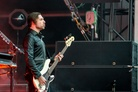 Sziget-20140812 Queens-Of-The-Stone-Age Beo6138
