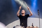 Sziget-20140813 Imagine-Dragons Beo7097