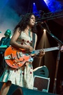 Sziget-20140813 Rupa-And-The-April-Fishes Beo7482