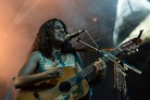 Sziget-20140813 Rupa-And-The-April-Fishes Beo7558