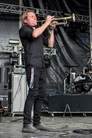 Sziget-20140815 The-Sexican Beo0713