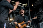 Sziget-20140815 The-Sexican Beo0768