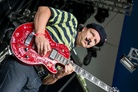 Sziget-20140815 The-Sexican Beo0781