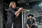 Sziget-20140815 The-Sexican Beo0826