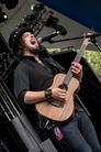 Sziget-20140815 The-Sexican Beo0845