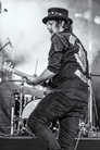 Sziget-20140815 The-Sexican Beo0876