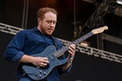 Sziget-20140816 Bombay-Bicycle-Club Beo1955