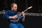 Sziget-20140816 Bombay-Bicycle-Club Beo1966