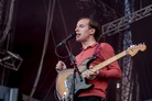 Sziget-20140816 Bombay-Bicycle-Club Beo1975