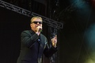 Sziget-20140816 Madness Beo3791