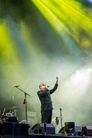 Sziget-20140816 Madness Beo3923