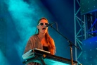 Sziget-20140816 Starlight-Girls Beo2263