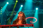 Sziget-20140816 Starlight-Girls Beo2269