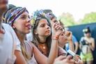 Sziget-2015-Festival-Life-Ioana 0396