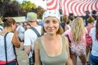Sziget-2015-Festival-Life-Ioana 0963