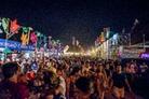 Sziget-2015-Festival-Life-Ioana 1598