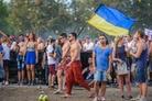 Sziget-2015-Festival-Life-Ioana 2647