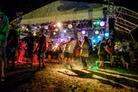 Sziget-2015-Festival-Life-Ioana 4612