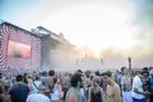 Sziget-2015-Festival-Life-Ioana 5667
