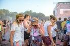 Sziget-2015-Festival-Life-Ioana 5704
