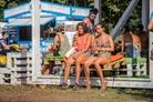 Sziget-2015-Festival-Life-Ioana 6574