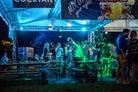 Sziget-2015-Festival-Life-Ioana 9056