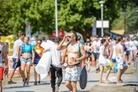 Sziget-2015-Festival-Life-Ioana 9100