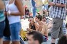 Sziget-2015-Festival-Life-Ioana 9113