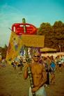 Sziget-2015-Festival-Life-Silvio--8522