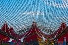 Sziget-2015-Festival-Life-Silvio P4a7571