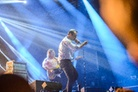 Sziget-20150811 Future-Islands 1405