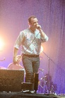 Sziget-20150811 Future-Islands 1469