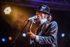 Sziget-20150812 Scarecrow-The-Blues-Hip-Hop 3560