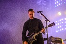 Sziget-20150813 Interpol 4718