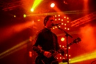 Sziget-20150813 Interpol 4762