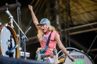 Sziget-20150813 The-Ting-Tings 3792