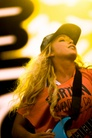 Sziget-20150813 The-Ting-Tings P4a5670