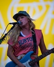 Sziget-20150813 The-Ting-Tings P4a5675