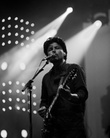 Sziget-20150814 Jamie-Woon- P4a6574