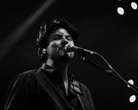 Sziget-20150814 Jamie-Woon- P4a6584