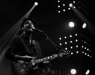 Sziget-20150814 Jamie-Woon- P4a6585