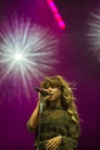 Sziget-20150815 Foxes P4a7241