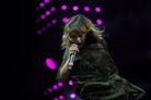 Sziget-20150815 Foxes P4a7245