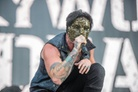 Sziget-20150815 Hollywood-Undead 7048